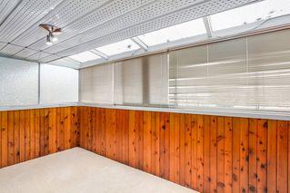 Photo 20:  in Villa Marine: Marpole Home for sale ()  : MLS®# V1095316