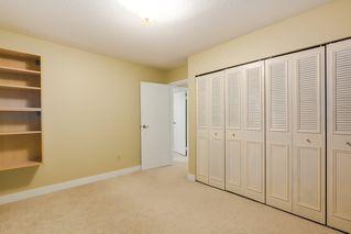 Photo 10:  in Villa Marine: Marpole Home for sale ()  : MLS®# V1095316