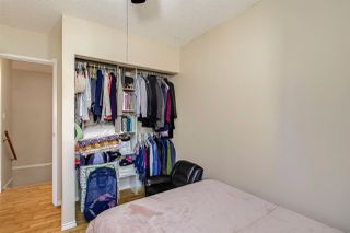 Photo 19: 7131 180 Street NW in Edmonton: Zone 20 Townhouse for sale : MLS®# E4160863