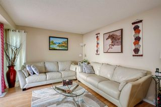 Photo 5: 7131 180 Street NW in Edmonton: Zone 20 Townhouse for sale : MLS®# E4160863