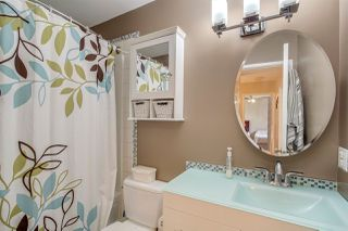 Photo 13: 7131 180 Street NW in Edmonton: Zone 20 Townhouse for sale : MLS®# E4160863