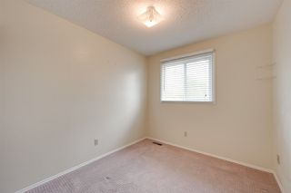 Photo 15: 18251 93 Avenue in Edmonton: Zone 20 Townhouse for sale : MLS®# E4160911