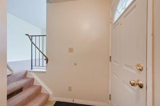Photo 2: 18251 93 Avenue in Edmonton: Zone 20 Townhouse for sale : MLS®# E4160911