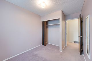 Photo 19: 18251 93 Avenue in Edmonton: Zone 20 Townhouse for sale : MLS®# E4160911