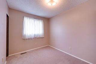 Photo 18: 18251 93 Avenue in Edmonton: Zone 20 Townhouse for sale : MLS®# E4160911