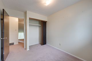 Photo 16: 18251 93 Avenue in Edmonton: Zone 20 Townhouse for sale : MLS®# E4160911
