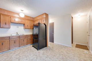 Photo 7: 18251 93 Avenue in Edmonton: Zone 20 Townhouse for sale : MLS®# E4160911