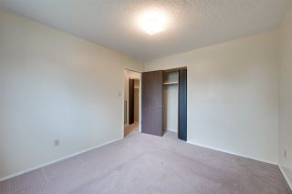 Photo 14: 18251 93 Avenue in Edmonton: Zone 20 Townhouse for sale : MLS®# E4160911