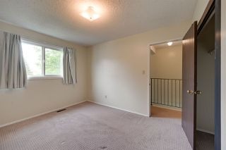 Photo 13: 18251 93 Avenue in Edmonton: Zone 20 Townhouse for sale : MLS®# E4160911