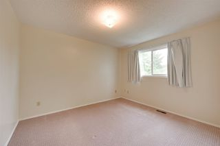 Photo 12: 18251 93 Avenue in Edmonton: Zone 20 Townhouse for sale : MLS®# E4160911