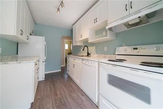 Photo 7: 31 LODGE Avenue in Winnipeg: Silver Heights Residential for sale (5F)  : MLS®# 1914750