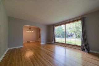 Photo 2: 31 LODGE Avenue in Winnipeg: Silver Heights Residential for sale (5F)  : MLS®# 1914750