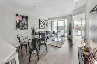Main Photo: 604 125 Western Battery Road in Toronto: Niagara Condo for sale (Toronto C01)  : MLS®# C4482747
