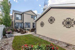 Photo 20: 9924 145 Avenue in Edmonton: Zone 27 House for sale : MLS®# E4161618