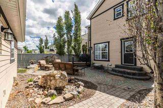 Photo 21: 9924 145 Avenue in Edmonton: Zone 27 House for sale : MLS®# E4161618