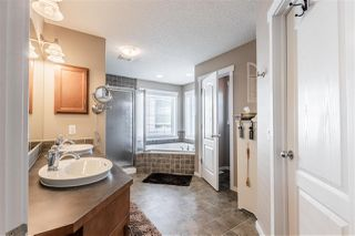 Photo 16: 9924 145 Avenue in Edmonton: Zone 27 House for sale : MLS®# E4161618