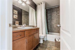 Photo 19: 9924 145 Avenue in Edmonton: Zone 27 House for sale : MLS®# E4161618
