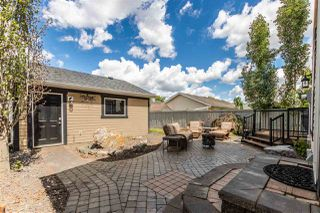 Photo 23: 9924 145 Avenue in Edmonton: Zone 27 House for sale : MLS®# E4161618