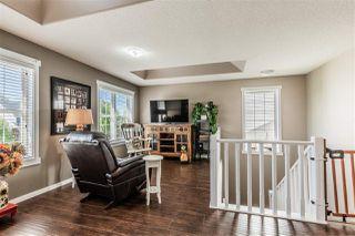 Photo 14: 9924 145 Avenue in Edmonton: Zone 27 House for sale : MLS®# E4161618