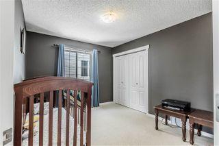 Photo 18: 9924 145 Avenue in Edmonton: Zone 27 House for sale : MLS®# E4161618