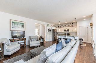 Photo 10: 9924 145 Avenue in Edmonton: Zone 27 House for sale : MLS®# E4161618