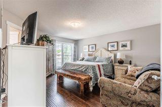 Photo 15: 9924 145 Avenue in Edmonton: Zone 27 House for sale : MLS®# E4161618