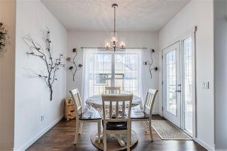 Photo 9: 9924 145 Avenue in Edmonton: Zone 27 House for sale : MLS®# E4161618