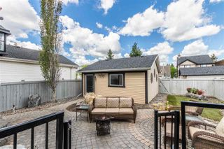 Photo 22: 9924 145 Avenue in Edmonton: Zone 27 House for sale : MLS®# E4161618