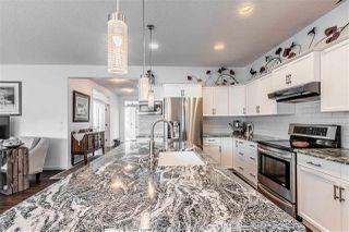Photo 4: 9924 145 Avenue in Edmonton: Zone 27 House for sale : MLS®# E4161618