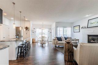 Photo 6: 9924 145 Avenue in Edmonton: Zone 27 House for sale : MLS®# E4161618