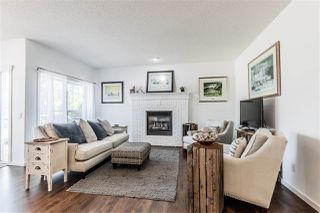 Photo 7: 9924 145 Avenue in Edmonton: Zone 27 House for sale : MLS®# E4161618