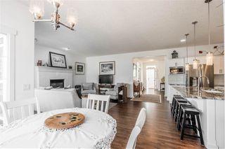 Photo 8: 9924 145 Avenue in Edmonton: Zone 27 House for sale : MLS®# E4161618