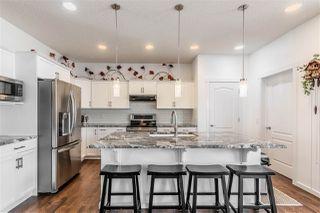 Photo 5: 9924 145 Avenue in Edmonton: Zone 27 House for sale : MLS®# E4161618