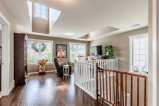 Photo 13: 9924 145 Avenue in Edmonton: Zone 27 House for sale : MLS®# E4161618