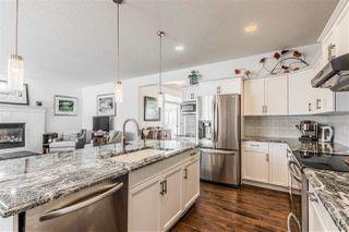 Photo 3: 9924 145 Avenue in Edmonton: Zone 27 House for sale : MLS®# E4161618