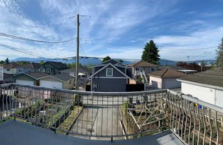 Photo 11: 3085 E 28 Avenue in Vancouver: Renfrew Heights House for sale (Vancouver East)  : MLS®# R2380742