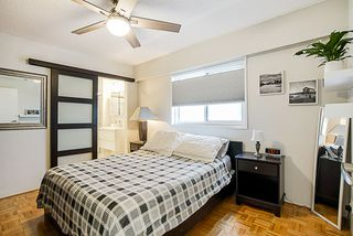 Photo 8: 2645 TRIUMPH Street in Vancouver: Hastings Sunrise House for sale (Vancouver East)  : MLS®# R2381550