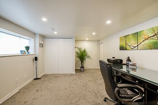 Photo 12: 2645 TRIUMPH Street in Vancouver: Hastings Sunrise House for sale (Vancouver East)  : MLS®# R2381550