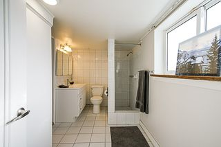 Photo 14: 2645 TRIUMPH Street in Vancouver: Hastings Sunrise House for sale (Vancouver East)  : MLS®# R2381550