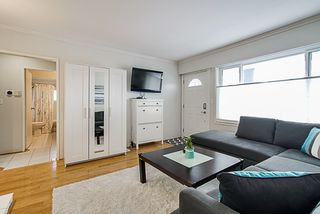 Photo 2: 2645 TRIUMPH Street in Vancouver: Hastings Sunrise House for sale (Vancouver East)  : MLS®# R2381550