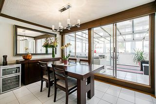 Photo 5: 2645 TRIUMPH Street in Vancouver: Hastings Sunrise House for sale (Vancouver East)  : MLS®# R2381550