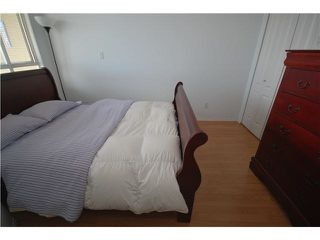 Photo 14: 1201 3489 ASCOT Place in Vancouver: Collingwood VE Condo for sale (Vancouver East)  : MLS®# R2381769