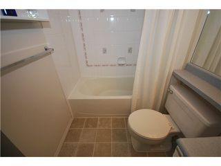Photo 16: 1201 3489 ASCOT Place in Vancouver: Collingwood VE Condo for sale (Vancouver East)  : MLS®# R2381769