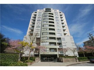 Photo 1: 1201 3489 ASCOT Place in Vancouver: Collingwood VE Condo for sale (Vancouver East)  : MLS®# R2381769