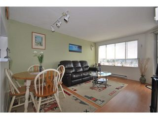 Photo 10: 1201 3489 ASCOT Place in Vancouver: Collingwood VE Condo for sale (Vancouver East)  : MLS®# R2381769