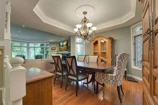 Photo 8: 12511 104 Avenue in Edmonton: Zone 07 House Half Duplex for sale : MLS®# E4163203