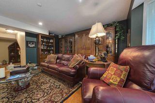 Photo 27: 12511 104 Avenue in Edmonton: Zone 07 House Half Duplex for sale : MLS®# E4163203