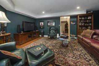 Photo 26: 12511 104 Avenue in Edmonton: Zone 07 House Half Duplex for sale : MLS®# E4163203