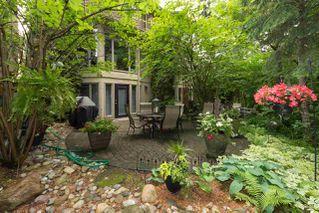 Photo 29: 12511 104 Avenue in Edmonton: Zone 07 House Half Duplex for sale : MLS®# E4163203