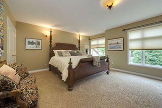 Photo 15: 12511 104 Avenue in Edmonton: Zone 07 House Half Duplex for sale : MLS®# E4163203